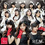 Rev. from DVL「REAL-リアル-」