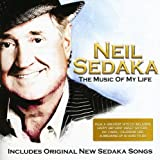 Music Of My Lifeby Neil Sedaka