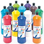 Ready Mixed Paint - Special Offer Mul...
