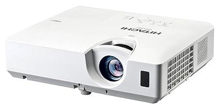 Hitachi CP-EW300N Vidéoprojecteur