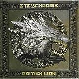 British Lion [Enhanced CD]