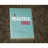 A Beautiful Mind ~ Reclaim, Replace, Renew {5 DVD Set}