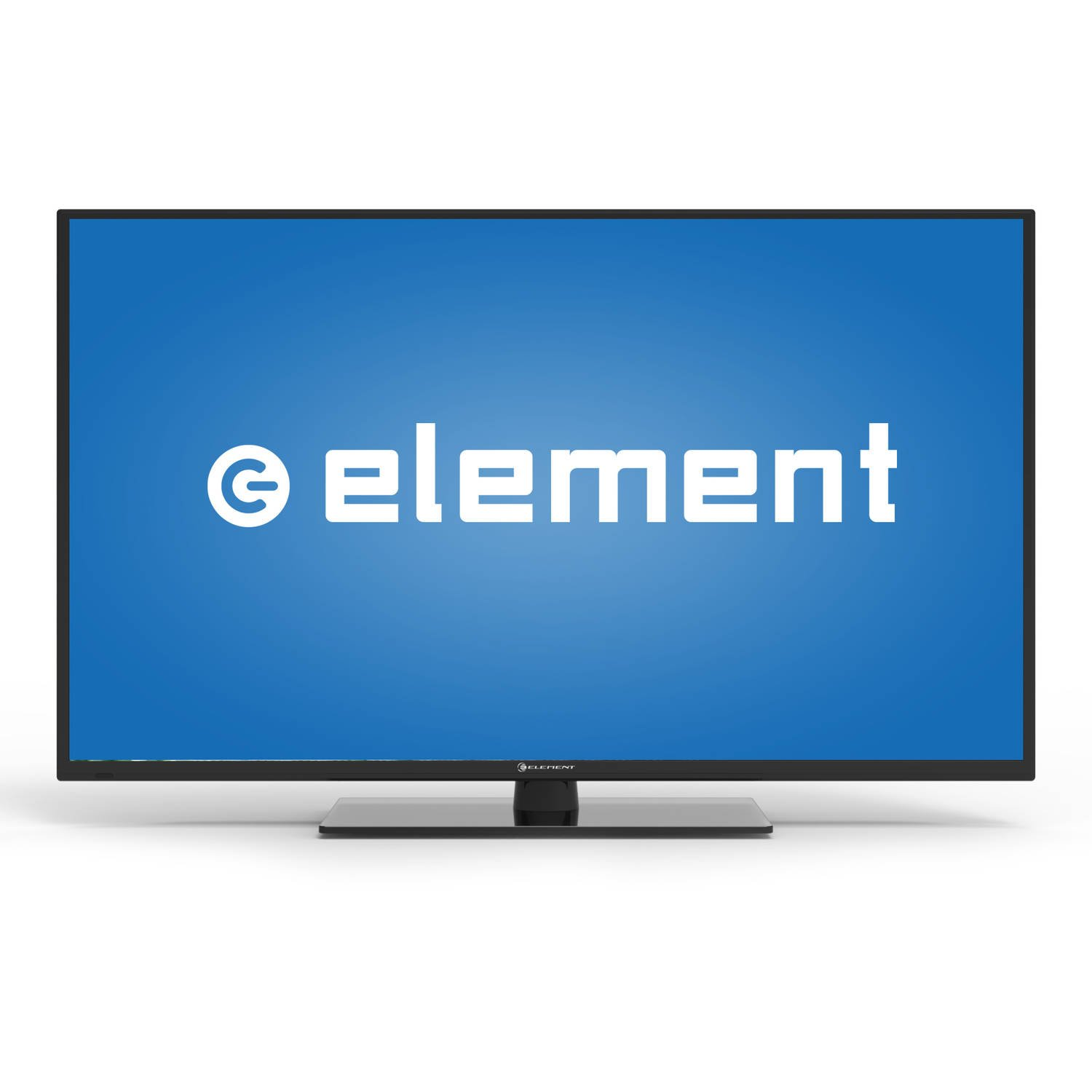 "Element Electronics 58"" Class Led HDTV"