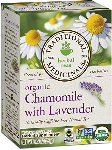 traditional-medicinals-organic-chamomile-with-lavender-tea-16-tea-bags-pack-of-6