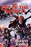 Robert Jordan The Eye of the World (Wheel of Time Graphic Novels)