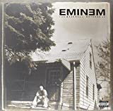 The Marshall Mathers
