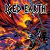 Image of album by Iced Earth