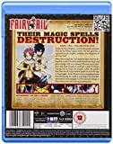 Image de Fairy Tail: Collection 1