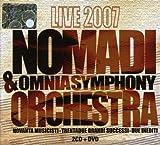 Dove Si Va - Nomadi & Omnia Symphony Orc...