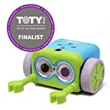 Learning Resources Botley the Coding Robot Activity Set - Toy of The Year Finalist (Color: Multicolor)