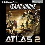 ATLAS 2 | [Isaac Hooke]
