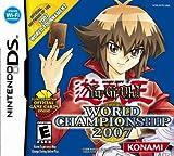 Yu-GI-Oh: World Championship 07 Nla