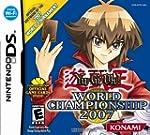 Yu-Gi-Oh World Championship 2007