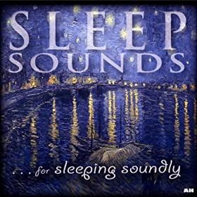 White Noise Machine: a Lite Sleep Pillow Ambiance