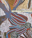 img - for Bill Whiskey Tjapaltjarri (Mini-Book) (Macmillan Mini-Art Series) book / textbook / text book