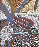img - for Bill Whiskey Tjapaltjarri (Mini-Book) (Macmillan Mini-Art Series) book / textbook / text book