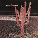 Indian Summer by Repertoire (2011-05-31)