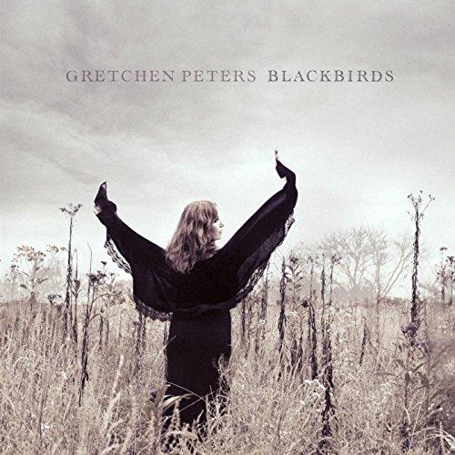 Gretchen Peters-Blackbirds-2015-gnvr Download