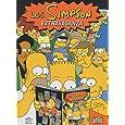 Les Simpson, Tome 10 : Extravaganza