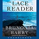 The Lace Reader Audiobook by Brunonia Barry Narrated by Alyssa Bresnahan