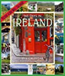 365 Days in Ireland 2014 Wall Calendar