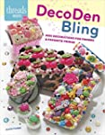 DecoDen Bling: Mini Decorations for P...