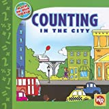Counting in the City (Math in Our World)