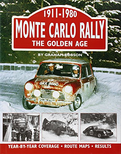 monte-carlo-rally-the-golden-age-1911-1980