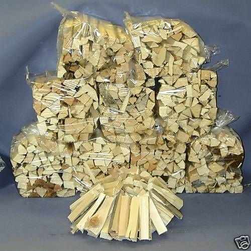 15-kilogram-pack-of-kindling-fire-lighting-wood-ideal-for-real-open-coal-fires-wood-burners-etc