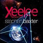 Xeelee: Vengeance | Stephen Baxter