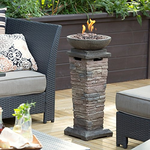 Red-Ember-Coronado-Propane-Fire-Column-Multicolor-66746