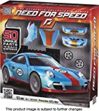 Mega Bloks Need For Speed Audi R8 (95713)