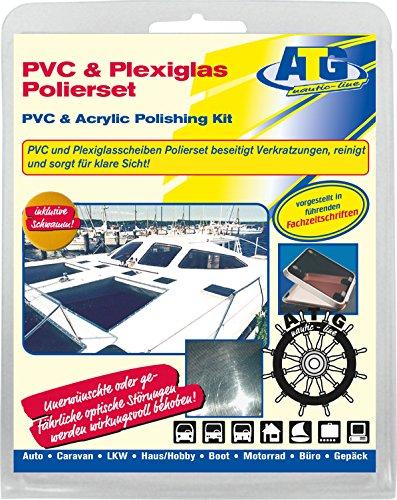 polissage-vitres-plexiglas-pvc-acrylique-nettoyage-voiture-verre-vitre-bateau-yacht