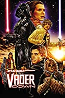 Star Wars Vol. 3: Vader Down