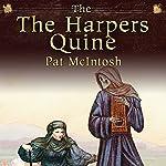 The Harper's Quine: Gil Cunningham Mysteries | Pat McIntosh
