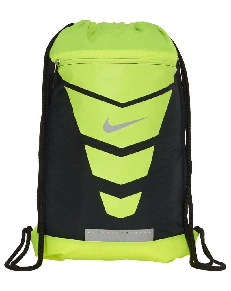 Nike Vapor Gymsack спортинвентарь nike чехол для iphone 6 на руку nike vapor flash arm band 2 0 n rn 50 078 os
