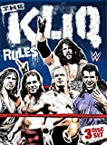 Wwe: The Kliq Rules [Import]