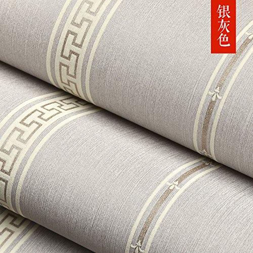 yifom-moderne-chinesische-vliestapeten-wohnzimmer-tv-hintergrundbild2