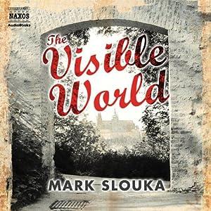 The Visible World | [Mark Slouka]