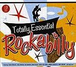 Totally Essential Rockabi