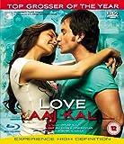 echange, troc Love Aaj Kal [Blu-ray] [Import anglais]