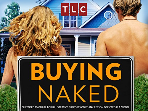 Buying Naked Season 1