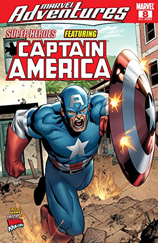 marvel-adventures-super-heroes-2008-2010-8