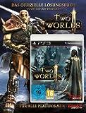 Two Worlds II (Inkl. Offizielles Lösungsbuch) bei amazon kaufen