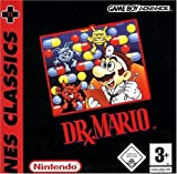 Dr. Mario