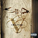 Chapter V (Explicit Version) [Explicit]