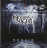 Domain by Oceans of Night (2011-11-08)