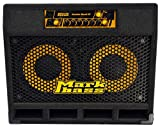 Markbass CMD 102P LM3 · E-Bass Verstärker