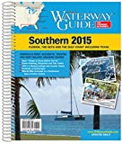 Waterway Guide Southern 2015 (Waterway Guide Southern Edition)