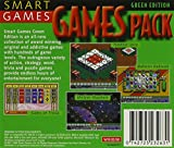 SmartGames Green (Jewel Case) - PC